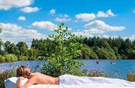 massage pleine nature